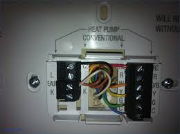 8 wire thermostat wiring diagram for honeywell pressauto net honeywell burner control tech support at Honeywell 7800 Wiring Diagram