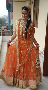indian bridal tta setting styles and trends 2