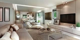 living design 2019 low budget interior designliving room design 2019 house decorationliving design 2019 4