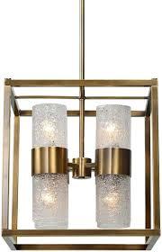 brass lighting fixtures. Antique Brass Lighting Fixtures Bathroom .