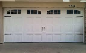 garage door accessoriesCarriage Garage Door Hardware Awesome As Garage Door Repair With