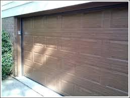 precision garage door pittsburgh