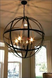 beautiful oversized chandeliers or modern outdoor chandelier big rustic chandeliers amazing wood for idea 4 large