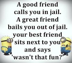 Silly Quotes About Friendship Cool 48 Best Friendship Quotes Sayings Images Pics Wallpapers Yo