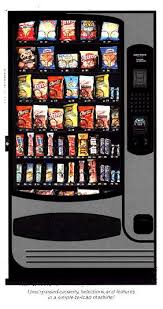 Vending Machine Front Best Snack Vending Machines Electrical Large Snack Vending Machines