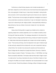 racism topic essay the internet