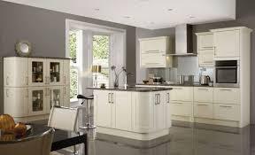 kitchen cream kitchen cabinets lovely kitchen cabinet design