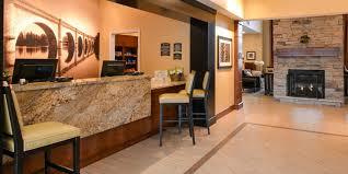 Staybridge Suites Floor PlanStaybridge Suites Floor Plan