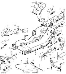 dixon mower wiring diagram dixon discover your wiring diagram john deere 318 mower deck diagram