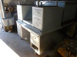 vintage steel furniture. simple furniture p1000486jpg  for vintage steel furniture r