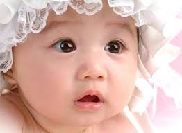 cute baby wallpapers free for