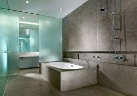 Nice Bathrooms Nice Bathroom Beautiful Interesting Nice Bathroom Designs Home