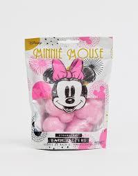 Шипучки для ванны <b>Disney Minnie</b> Magic | Evesham-nj