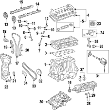 ford escape engine diagram ford wiring diagrams