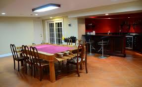 game room lighting ideas. Game Room Lighting Ideas. Tips Gaming Space Stylish And Also 10 Ideas