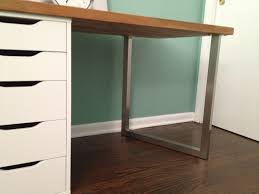 cheap office shelving. Engrossing Ideas About Ikea Alex On And Like Homemade Desk File Cabinets Cheap Office Shelving