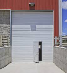 garage door spring repair. How Much Does Garage Door Spring Repair Cost 80 On Excellent Home Design Style With