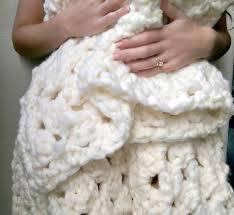 Free Crochet Patterns For Super Bulky Yarn Cool Design Ideas
