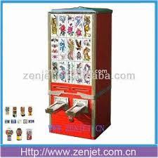 Vending Machine Sticker Suppliers New Stickertattoos Vending Machine Card Vending Machine Vending Machine