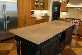 kitchen featuring stonehenge countertop