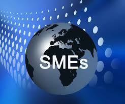 digital presence for south african business how difficult is it digital presence for smes