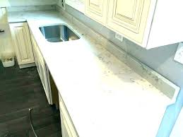 how much does quartz countertops cost engineered quartz cost how how much do engineered quartz countertops