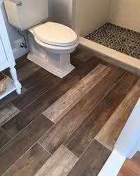 bathroom remodel tile floor. Hardwood-tile-floor Bathroom Remodel Tile Floor T