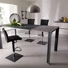Furniture for Studio Apartments