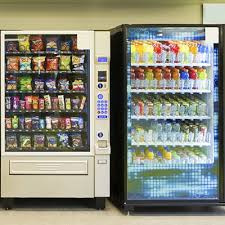 Vending Machine Business Profits Gorgeous Guide To Improving Your Vending Machine Business ProfitsWorldwide