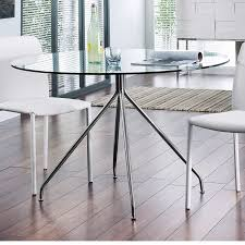 small round glass dining table starrkingschool fabulous small glass dining room sets