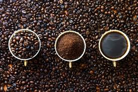 If you store unopened bags of coffee beans in the freezer they will last up to a couple years before flavor starts getting bad. Coffee How Long Does It Last How To Store Better Homes And Gardens