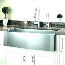 24 farm sink farmhouse vanity 24 farm sink farmhouse stainless steel