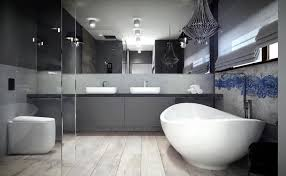 wonderful modern bathroom chandeliers with 41 bespoke bathrooms with glittering chandeliers