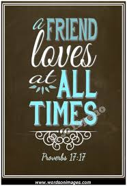 Biblical Quotes About Friendship Gorgeous Christian Friendship Quotes And Sayings Quotesgram Biblical Quotes