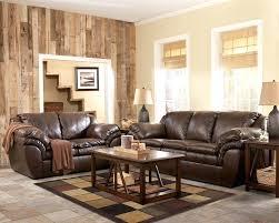 ashley furniture glendale extravagant furniture leather living room sets best sofas ideas on s ashley furniture ashley furniture glendale