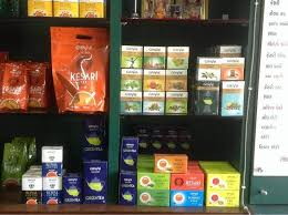 Girnar Tea Vending Machine Price Magnificent Girnar Tea Navrangpura S B Enterprise Green Tea Dealers In