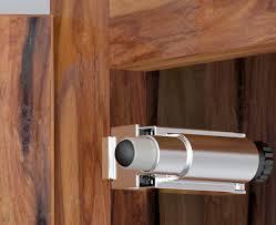 cabinet door. Simple Door Cabinet Door Soft Close Adapter Enlarge Image Throughout
