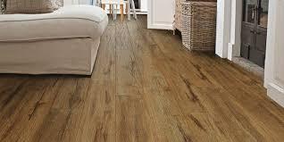 costco laminate flooring reviews 2021