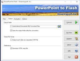 Http Www Softpedia Com Get Windows Widgets System