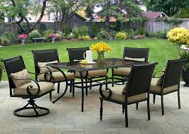 better homes and gardens patio furniture. better home and garden patio furniture homes gardens outdoor chair cushions .