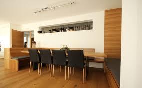 Beer Küchen Manufaktur Küchen Ganz Individuell Küchenbank