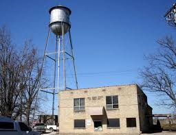 water works city water works city of walnut ridge