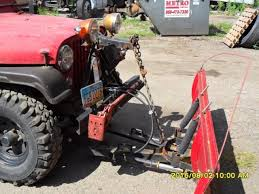 further willys jeep wiring diagram on 1955 jeep cj vin location jeep cj vin plate location further jeep cj vin number locations 1955 jeep cj5 wiring diagram wiring diagram schematic online