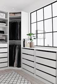 Huge Closets best 25 closet ideas wardrobe ideas bedrooms and 3757 by uwakikaiketsu.us
