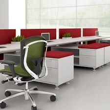 modern office cubes. Modern Office Cubicles, Cubicles Suppliers And Manufacturers At Alibaba.com Cubes