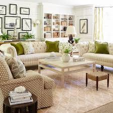 1000 ideas about modern furniture design on pinterest furniture design european furniture and modern lofts best furniture images