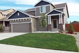 home exterior designer. 4 tags traditional exterior of home with pathway, fence, stone floors designer s
