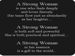 Strong Confident Woman Quotes Unique 48 Best Of Pictures Strong Confident Woman Quotes Free HD Image Page