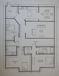 design your own house plans. Design Your Own House Plans Luxury Make Floor Idolza L