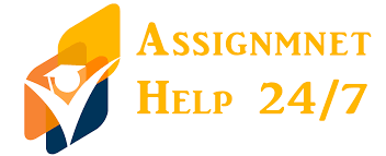 assignment help s no best tutor  assignment help